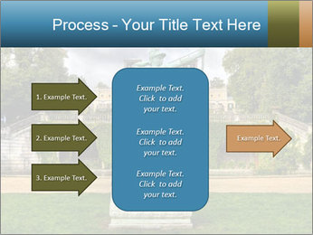 0000086293 PowerPoint Templates - Slide 85