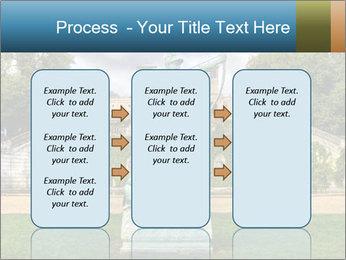 0000086293 PowerPoint Templates - Slide 86