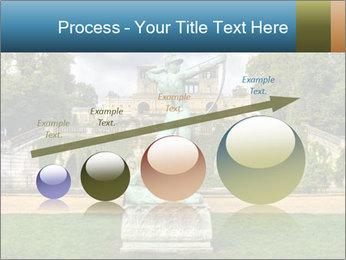 0000086293 PowerPoint Templates - Slide 87
