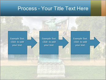 0000086293 PowerPoint Templates - Slide 88