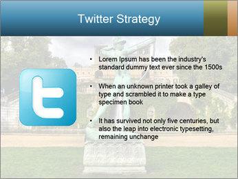 0000086293 PowerPoint Template - Slide 9