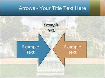 0000086293 PowerPoint Template - Slide 90