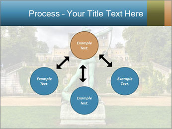 0000086293 PowerPoint Templates - Slide 91