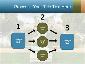 0000086293 PowerPoint Template - Slide 92