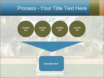0000086293 PowerPoint Template - Slide 93