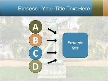 0000086293 PowerPoint Templates - Slide 94