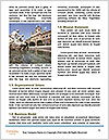 0000086293 Word Templates - Page 4
