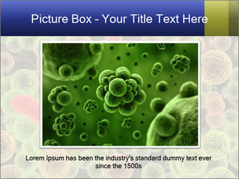 0000086294 PowerPoint Template - Slide 16