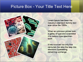 0000086294 PowerPoint Template - Slide 23