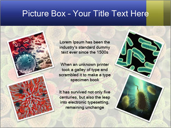 0000086294 PowerPoint Template - Slide 24