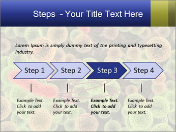 0000086294 PowerPoint Template - Slide 4
