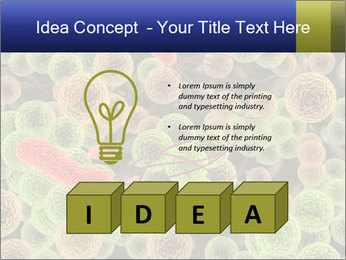 0000086294 PowerPoint Template - Slide 80