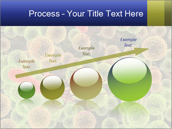 0000086294 PowerPoint Template - Slide 87