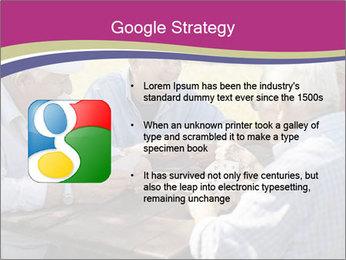 0000086295 PowerPoint Templates - Slide 10