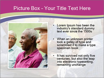 0000086295 PowerPoint Template - Slide 13