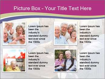0000086295 PowerPoint Templates - Slide 14