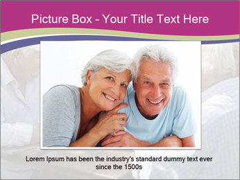 0000086295 PowerPoint Template - Slide 15