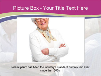 0000086295 PowerPoint Template - Slide 16