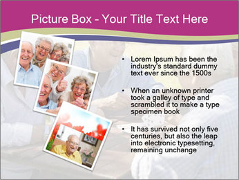 0000086295 PowerPoint Template - Slide 17