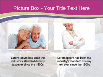 0000086295 PowerPoint Templates - Slide 18