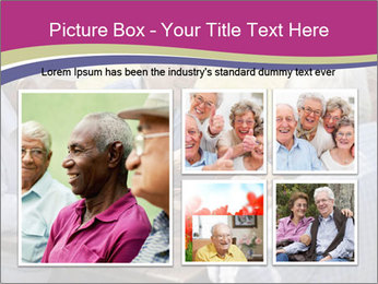 0000086295 PowerPoint Template - Slide 19