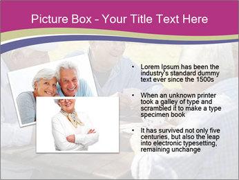 0000086295 PowerPoint Templates - Slide 20