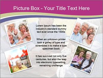 0000086295 PowerPoint Templates - Slide 24