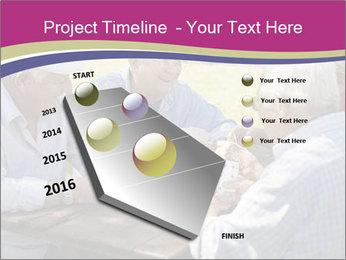 0000086295 PowerPoint Templates - Slide 26