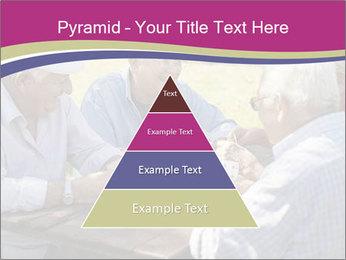 0000086295 PowerPoint Templates - Slide 30