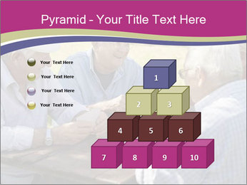 0000086295 PowerPoint Template - Slide 31