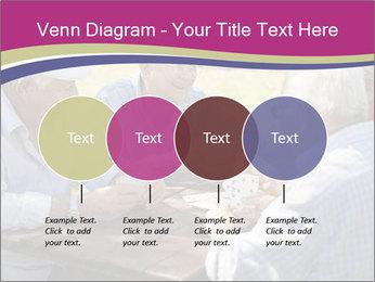 0000086295 PowerPoint Templates - Slide 32