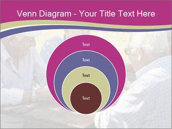 0000086295 PowerPoint Templates - Slide 34
