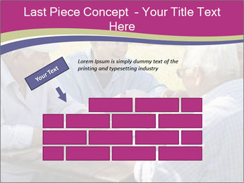 0000086295 PowerPoint Template - Slide 46