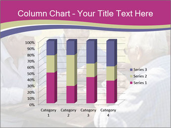 0000086295 PowerPoint Templates - Slide 50