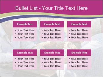 0000086295 PowerPoint Templates - Slide 56