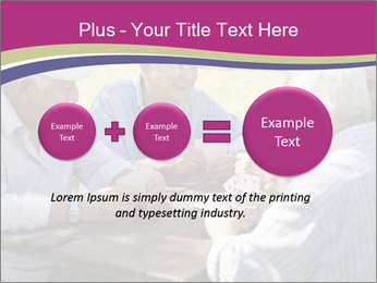0000086295 PowerPoint Template - Slide 75