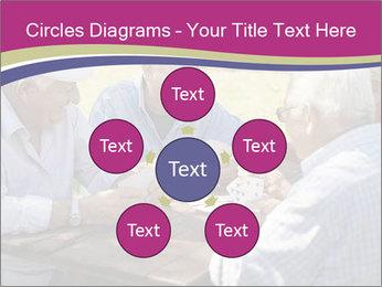 0000086295 PowerPoint Templates - Slide 78