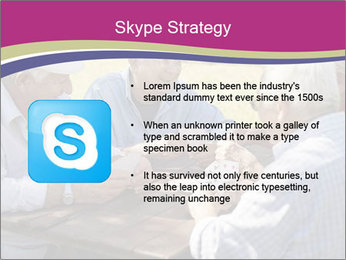 0000086295 PowerPoint Templates - Slide 8