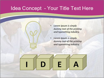0000086295 PowerPoint Template - Slide 80