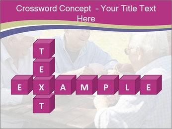 0000086295 PowerPoint Templates - Slide 82