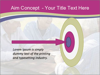 0000086295 PowerPoint Template - Slide 83