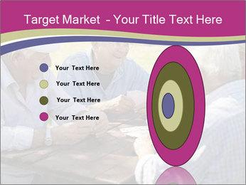 0000086295 PowerPoint Templates - Slide 84