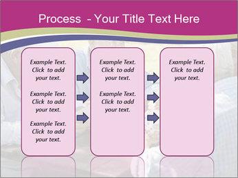 0000086295 PowerPoint Templates - Slide 86