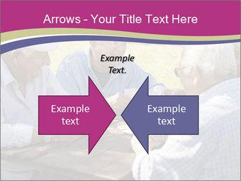 0000086295 PowerPoint Templates - Slide 90