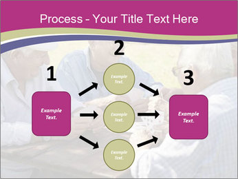 0000086295 PowerPoint Templates - Slide 92