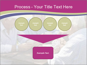 0000086295 PowerPoint Template - Slide 93