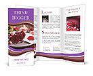 0000086296 Brochure Templates