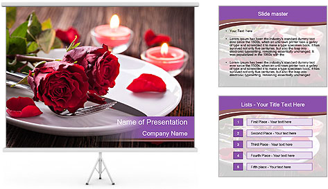 0000086296 PowerPoint Template