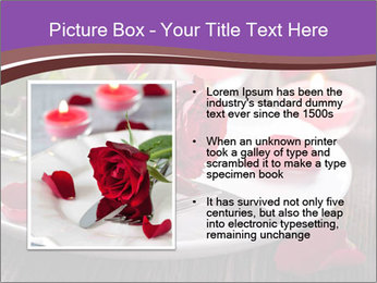 0000086296 PowerPoint Template - Slide 13