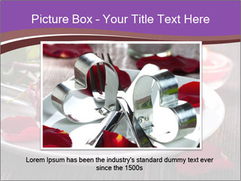 0000086296 PowerPoint Template - Slide 16